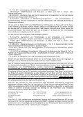 Download als - Deutsche Gesellschaft für Moor - Seite 2