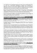 Download als - Deutsche Gesellschaft für Moor - Seite 3