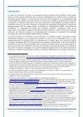 La directive simplifiant les transferts intracommunautaires de ... - Grip - Page 2