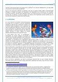 La directive simplifiant les transferts intracommunautaires de ... - Grip - Page 3