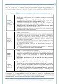 La directive simplifiant les transferts intracommunautaires de ... - Grip - Page 4