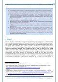 La directive simplifiant les transferts intracommunautaires de ... - Grip - Page 5