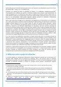 La directive simplifiant les transferts intracommunautaires de ... - Grip - Page 6