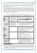 La directive simplifiant les transferts intracommunautaires de ... - Grip - Page 7