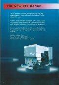 MV Motor Controlgear (VCU) - Tamco Switchgear - Page 2