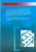 MV Motor Controlgear (VCU) - Tamco Switchgear - Page 6