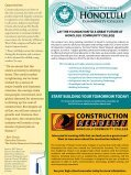 Hawaii Construction Career Day Guide - Page 7