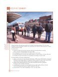 Hidden in Plain Sight: Capturing the Demand for Housing near Transit - Page 6