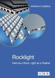 Rocklight3luik NL.indd - Eriks