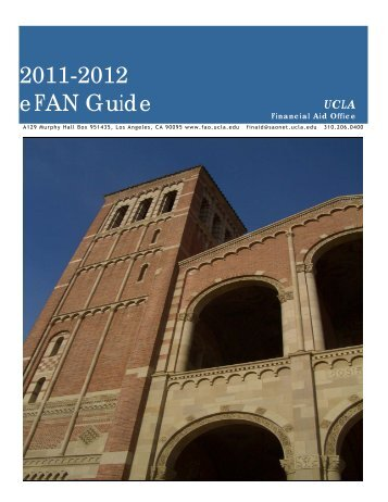 Ucla femba essays   Illustration essay sample   College     File      Houston Cougars offense vs UCLA Bruins defense jpg