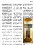 imprezy stałe - Płock - Page 2