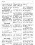 imprezy stałe - Płock - Page 3