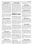 imprezy stałe - Płock - Page 6