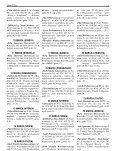 imprezy stałe - Płock - Page 7