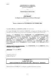 N° 06/053 B - Carré des Iris (PDF 105.5 ko) - Le portail de la ville de ...