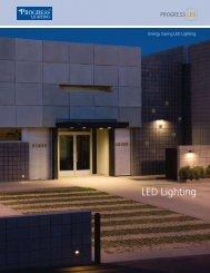 LED Lighting - Hansen Wholesale