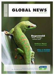 global news1/09 - Global 2000