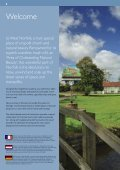 West Norfolk Holiday Guide - Visit West Norfolk - Page 2
