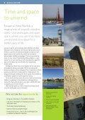 West Norfolk Holiday Guide - Visit West Norfolk - Page 4