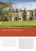 West Norfolk Holiday Guide - Visit West Norfolk - Page 6