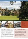 West Norfolk Holiday Guide - Visit West Norfolk - Page 7