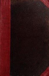 Jahrbücher für wissenschaftliche Botanik
