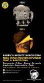 Mars 2013 - Turisme de Barcelona - Page 2