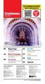 Mars 2013 - Turisme de Barcelona - Page 3