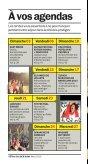 Mars 2013 - Turisme de Barcelona - Page 4