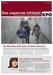 Info03 - KPÖ Oberösterreich