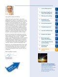 Aufbruch durch Weiterbildung - Seite 3