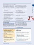 Aufbruch durch Weiterbildung - Seite 7