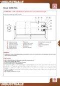 Rulli - Gruppo Rivolta - Page 6