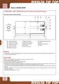 Rulli - Gruppo Rivolta - Page 7