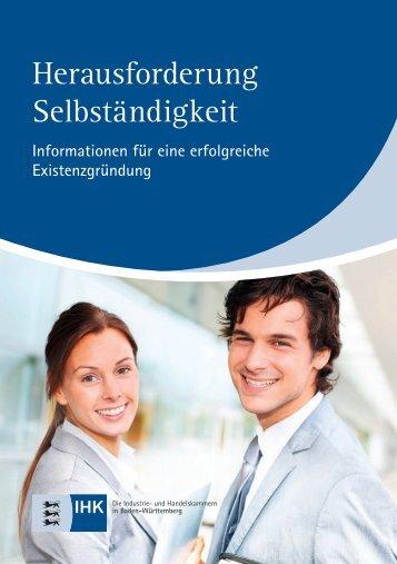 IHK_Broschuere_Herausforderung_Selbststaendigkeit-data