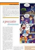 Camminiamo_Insieme-2008-04.pdf 4186KB May 28 ... - Cerveteri 1 - Page 2