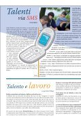 Camminiamo_Insieme-2008-04.pdf 4186KB May 28 ... - Cerveteri 1 - Page 3