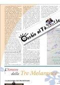 Camminiamo_Insieme-2008-04.pdf 4186KB May 28 ... - Cerveteri 1 - Page 4