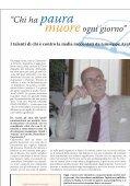 Camminiamo_Insieme-2008-04.pdf 4186KB May 28 ... - Cerveteri 1 - Page 6