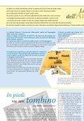 Camminiamo_Insieme-2008-04.pdf 4186KB May 28 ... - Cerveteri 1 - Page 7