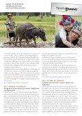Magiske Thailand Smilets Land - Team Benns - Page 4