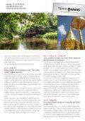 Magiske Thailand Smilets Land - Team Benns - Page 5