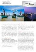 Magiske Thailand Smilets Land - Team Benns - Page 6