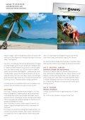 Magiske Thailand Smilets Land - Team Benns - Page 7