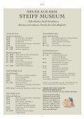 COMEBACK EINES GELIEBTEN KLASSIKERS - Steiff - Page 5