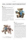 COMEBACK EINES GELIEBTEN KLASSIKERS - Steiff - Page 6