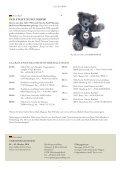 COMEBACK EINES GELIEBTEN KLASSIKERS - Steiff - Page 7
