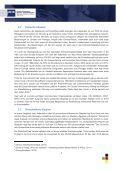 Marktreport Kapverden - AHK Portugal - Seite 7