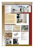 Katalog - Classic Stone 2010 - Solistone.eu - Page 6