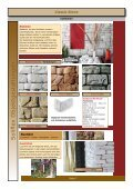 Katalog - Classic Stone 2010 - Solistone.eu - Page 7